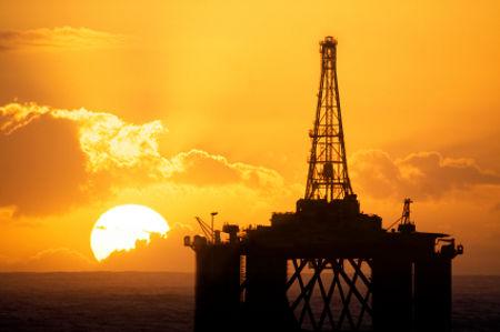It's A Tough Life For OPEC!