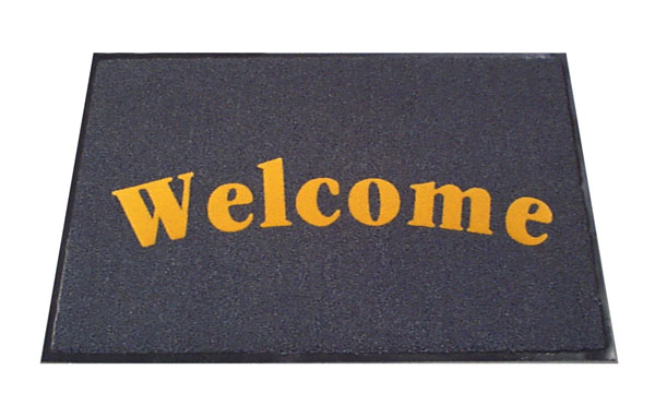 Welcome to CurveAheadMarketStrategies.com