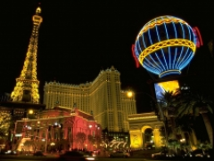 Hedge Fund Giant Betting on Caesars Entertainment