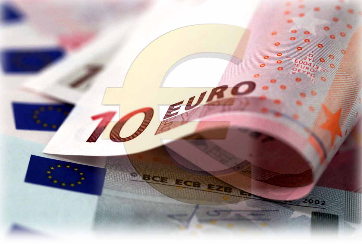 EURUSD Price Forecast December 5, 2017, Technical Analysis
