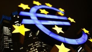 Wilbur Ross: In next 5 years France could be the big sick man in Europe