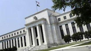 Hilsenrath: It Looks Like Fed Won't Do It