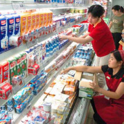China Consumer Spending Set To Power Future Growth