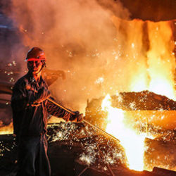 Caixin Manufacturing PMI Rises To 51.7